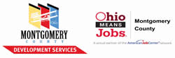 Ohio Means Jobs - Montgomery County