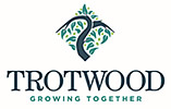 City of Trotwood